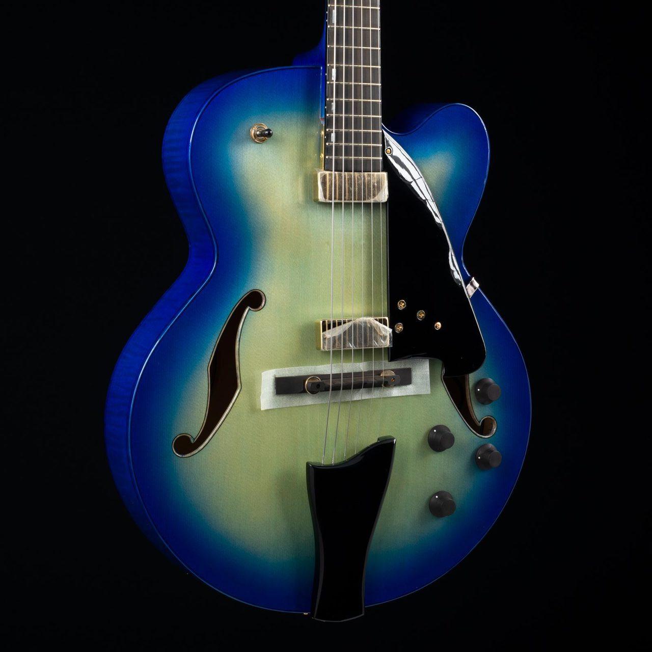 used ibanez acoustic guitar