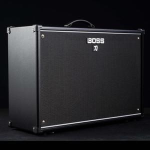 Boss Guitar Amp | Boss Amplifiers | Moore Music Guitars