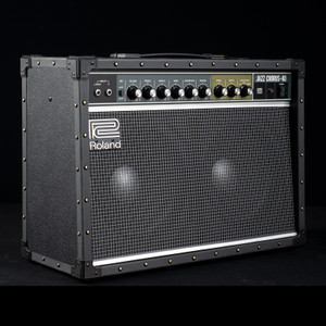 Guitar Amps For Sale | Buy Amps Online | Moore Music Guitars
