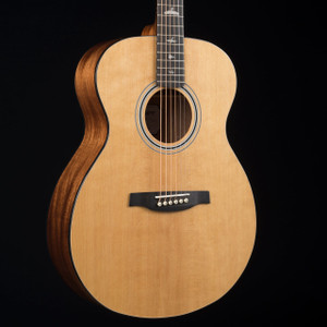 PRS Acoustic | Paul Reed Smith Acoustic Guitars | Moore