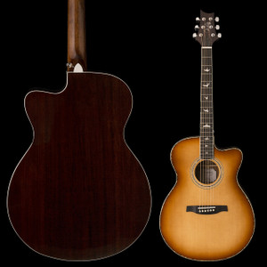 PRS Acoustic | Paul Reed Smith Acoustic Guitars | Moore Music Guitars