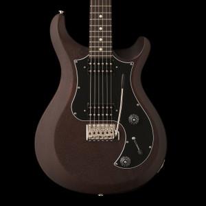prs s2 guitars paul reed smith electric guitars moore music guitarspre order prs 2019 s2 standard 22 satin walnut