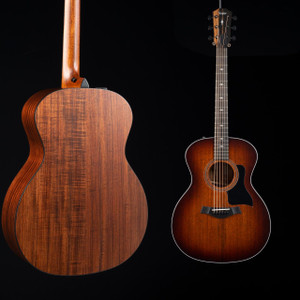 Taylor Guitars For Sale >> Taylor Guitars For Sale Acoustic Guitars Taylor Moore Music Guitars