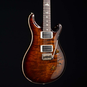 PRS Custom 24 for Sale | Paul Reed Smith Electric Guitar