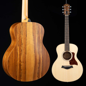 Taylor Acoustic Guitars | Taylor Acoustics | Moore Music Guitars