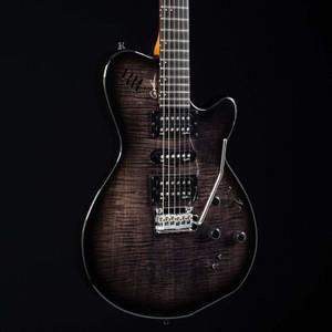 Moore Guitars | Your Online Guitar Shop
