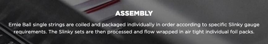 assembly-2.jpg