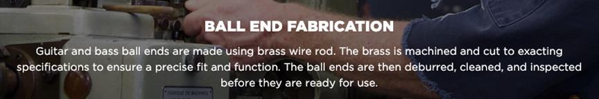 ball-end-fab.jpg