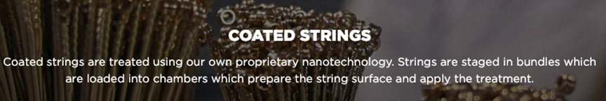 coated-strings.jpg