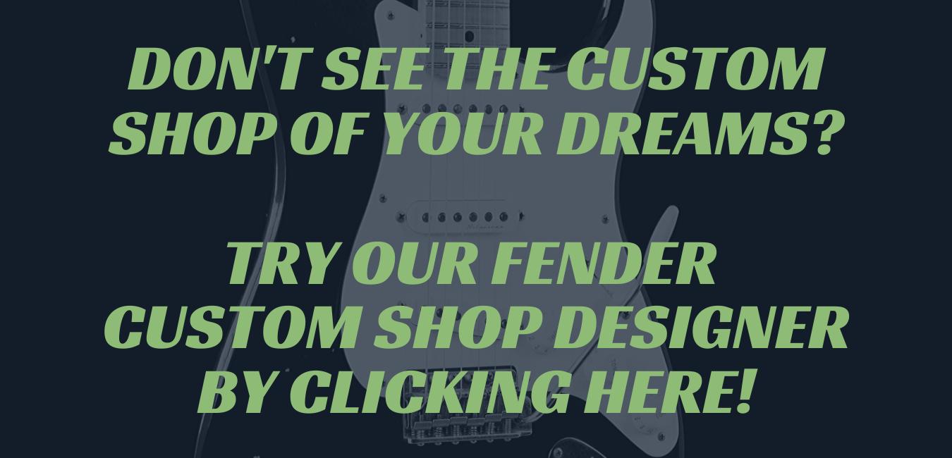 fender-designer.png