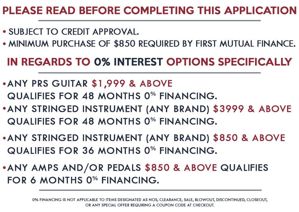 first-mutual-financingwebgraphic.jpg