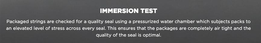 immersion-test.jpg