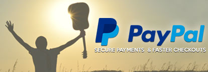 paypalcredit11.jpg