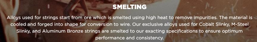 smelting.jpg