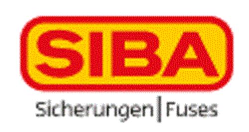 SIBA Electrical Fuses