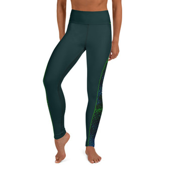 Mercury Yoga Leggings