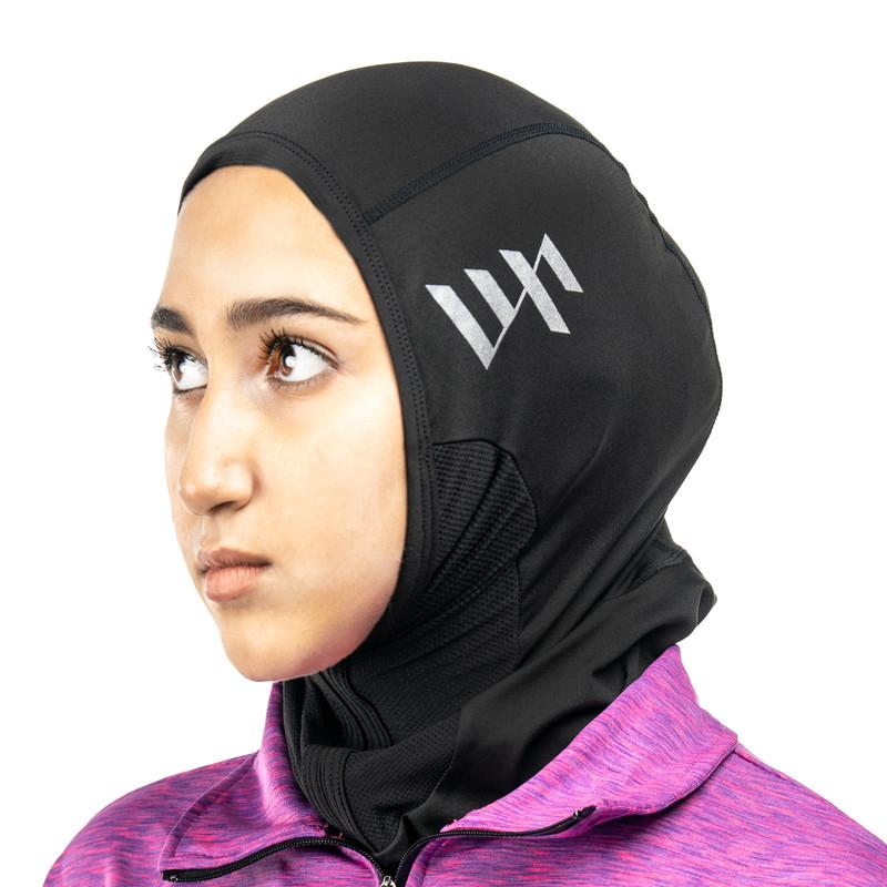 Onyx Pro Sport Hijab