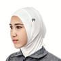 Vision Sport Hijab