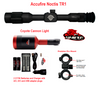 Noctis TR1 Night Vision scope Coyote Cannon Kit