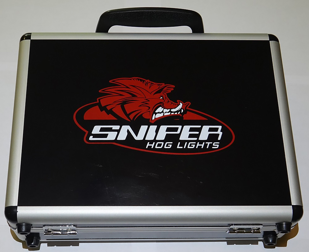 50LRX Gun Hunters Package With 1 - 4 colors