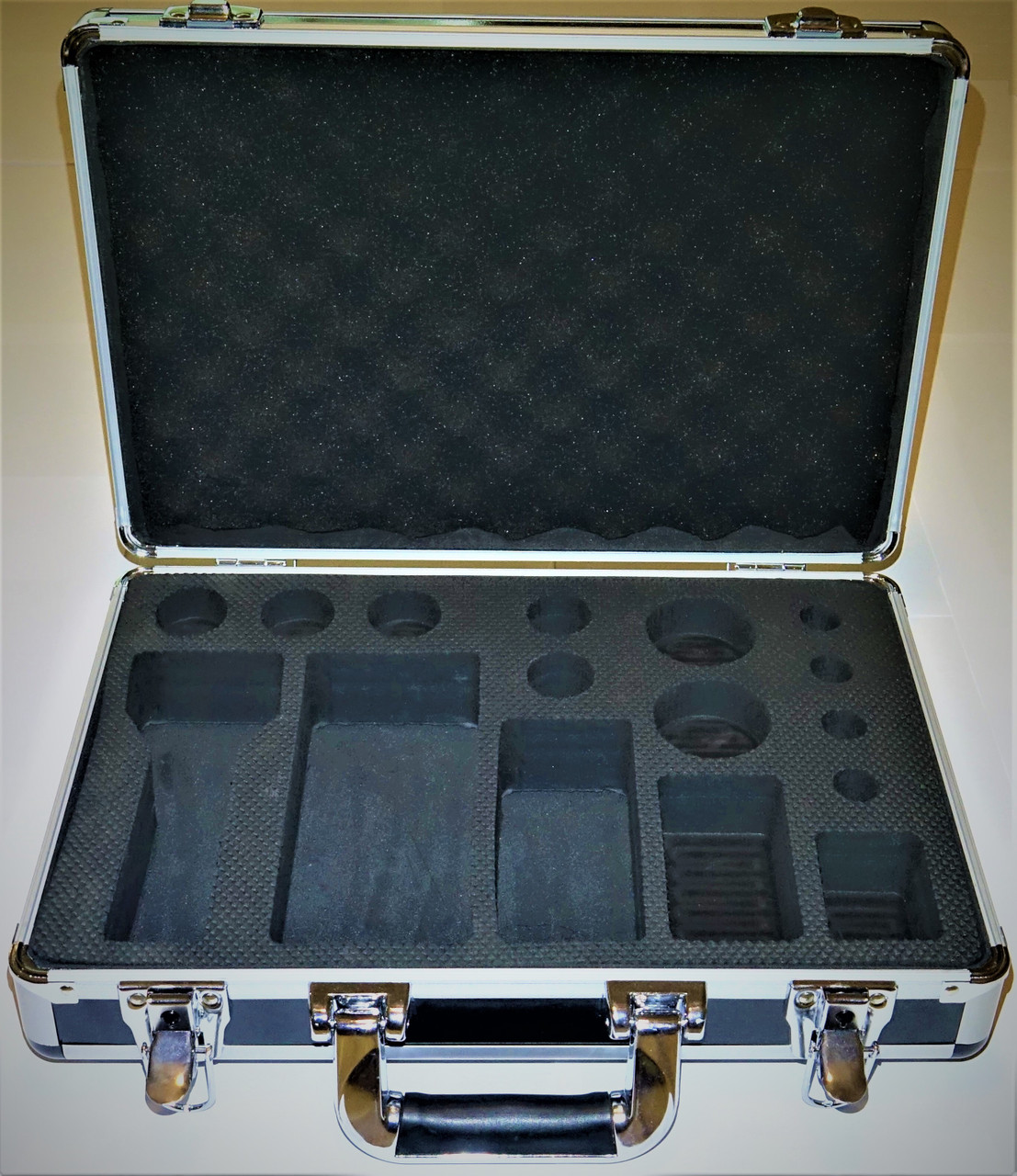 Large Hard case