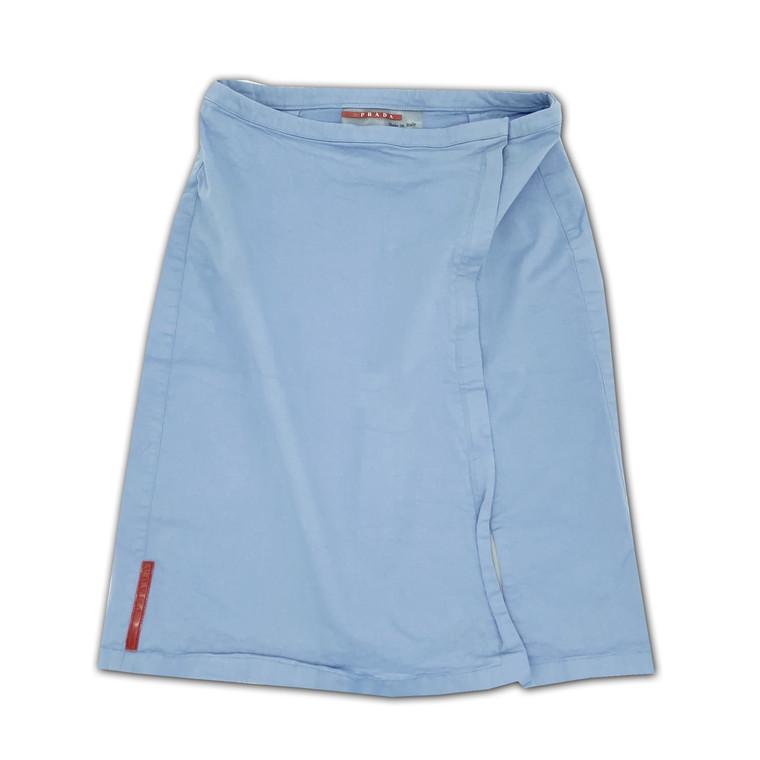Prada Sport Womens Skirt