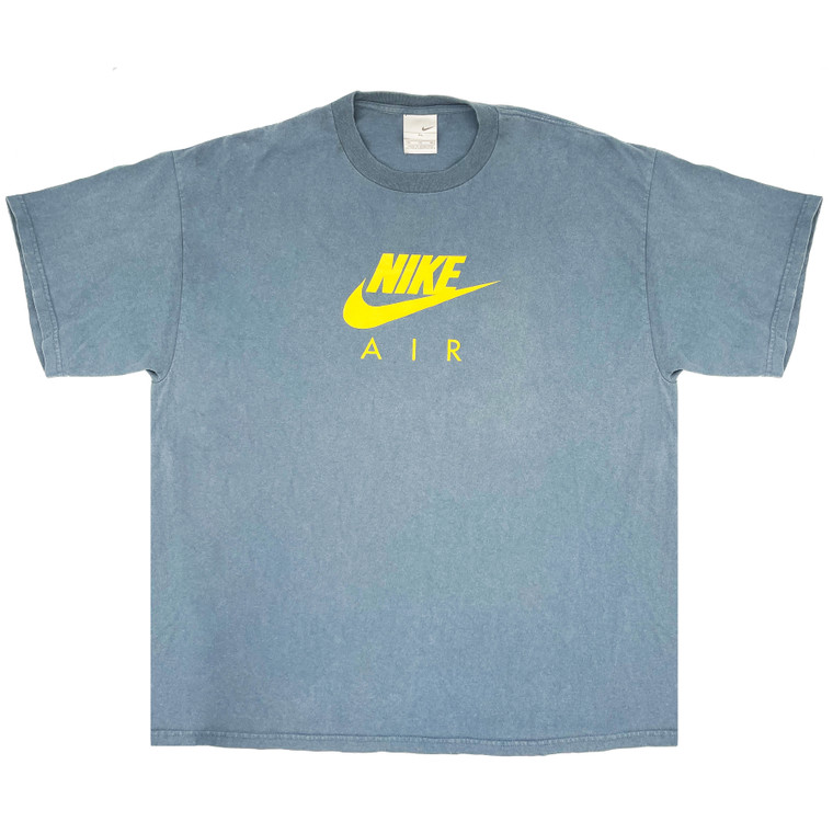 Vintage Early 00's Nike Air T-Shirt
