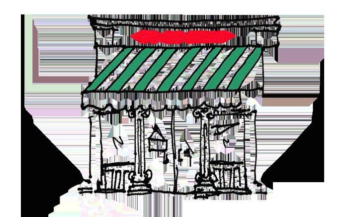 coop-shop.png