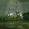 Crane Pair LED