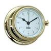 Endurance II 115 Quartz Clock (510500)