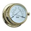 Endurance II 115 Comfortmeter (510900)