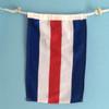 Nautical Signal Flag - Letter C