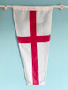 Nautical Signal Flag - Number 8