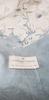 Nautical Blanket - Custom - Optional Personalized Title Tag