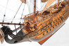 "San Felipe Model Ship - 82"" Extra Large Edition"