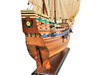 """Mayflower Model Ship - 30"""""""