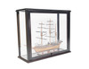 "DHOW Model Ship - 26"" - Recommended Display Case - Sold Seperately"