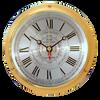 Cape Codder Clock w/ Tide Hand