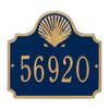 5129DG
