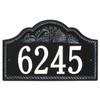 5124BW