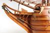 "Arabella Model Ship - 32"""
