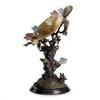 Ocean Voyagers Sculpture