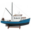 Lobster Boat V