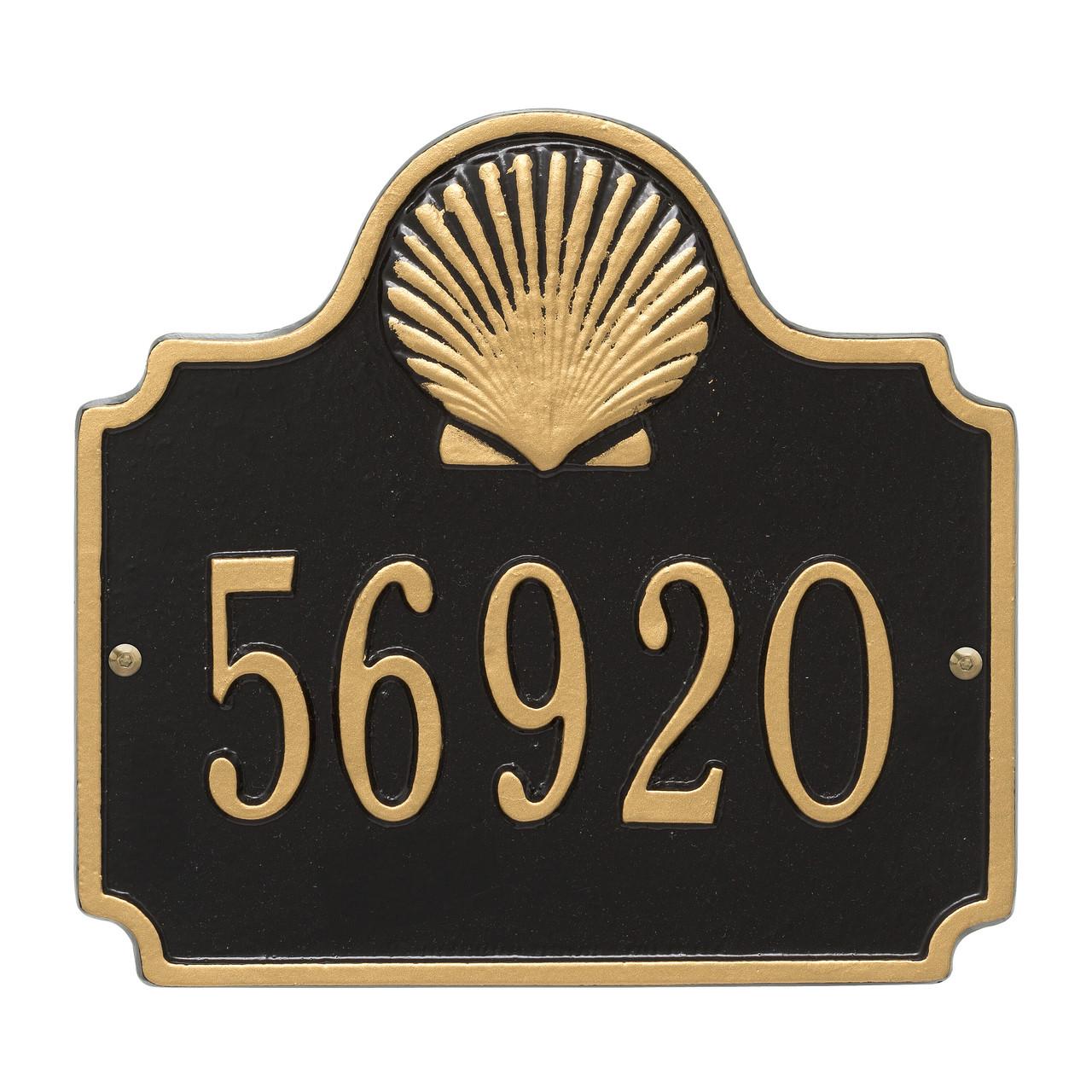 5129BG
