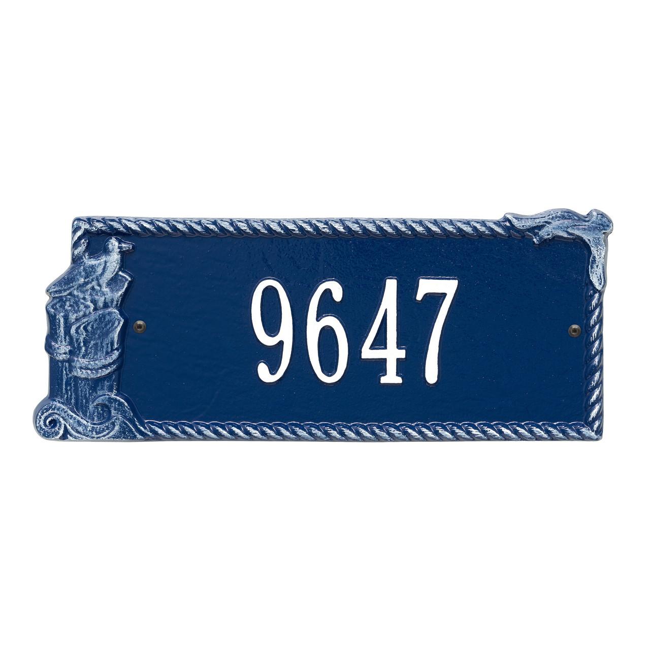 1542DW