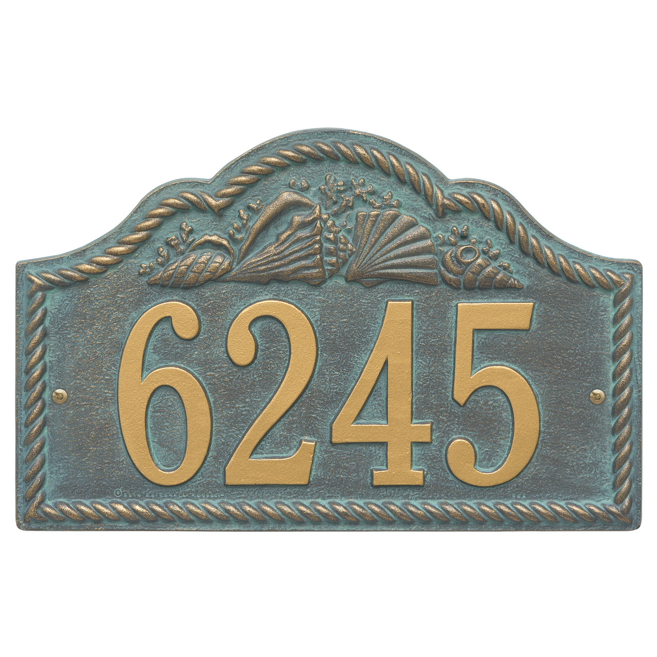 5124BV