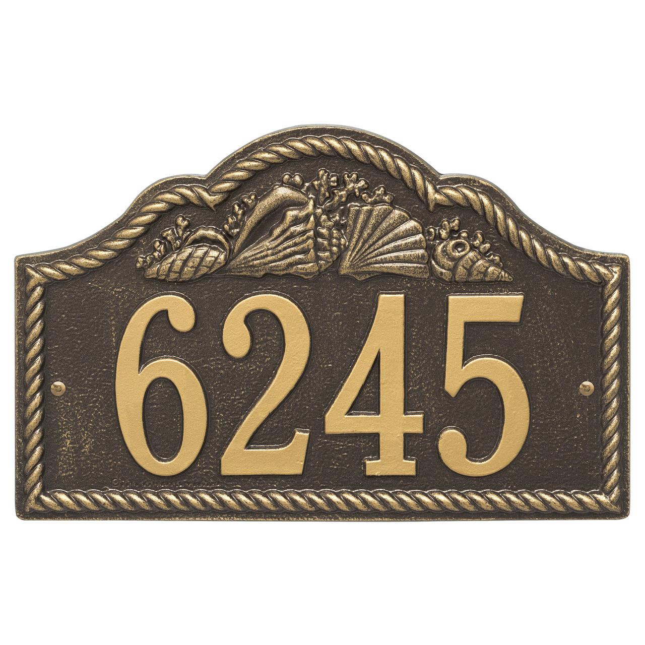 5124OG