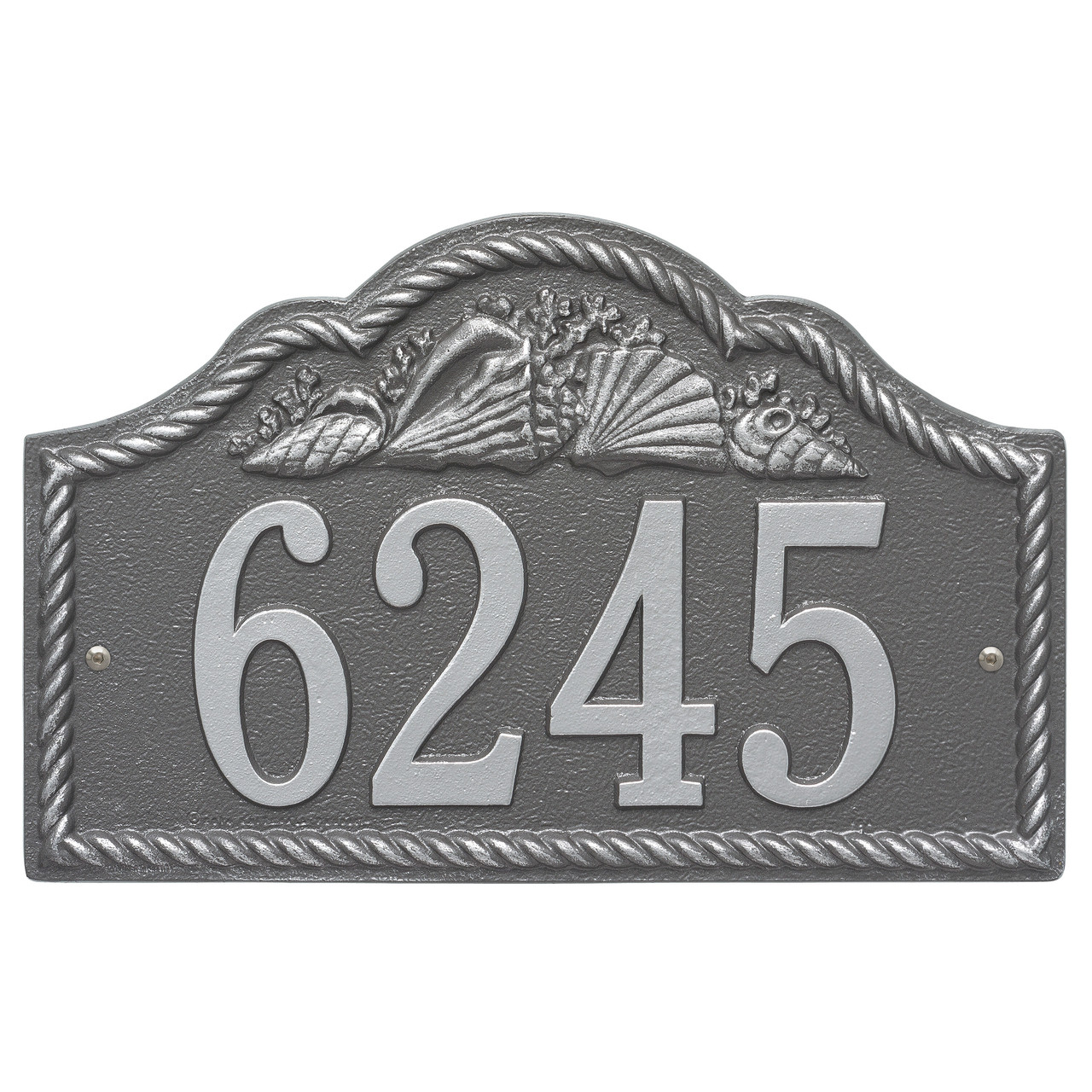5124PS