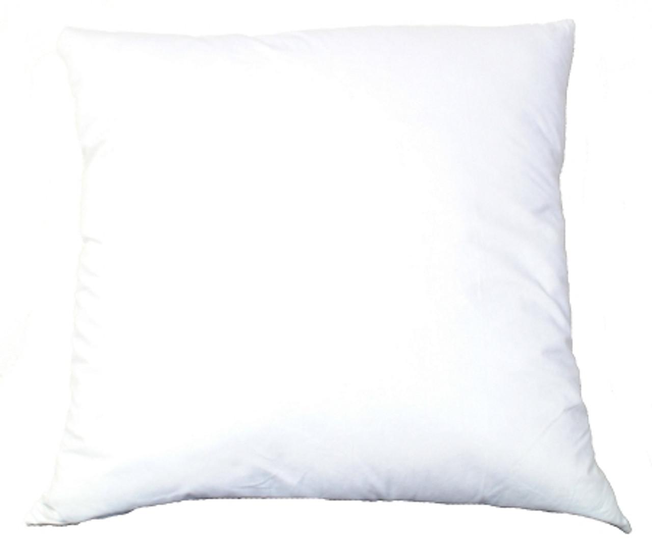 Booth Bay Sailboat Hooked Pillow