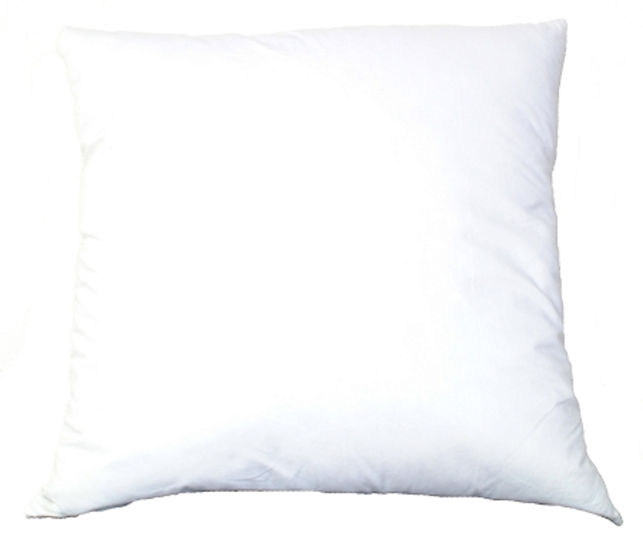 Rock Lobster Hooked Pillow